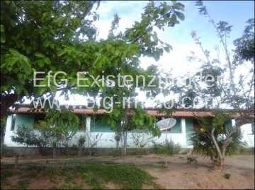 ahia Milagres house with pousada for sale | EfG 10905-BC, 45315-000 Milagres, Brazil