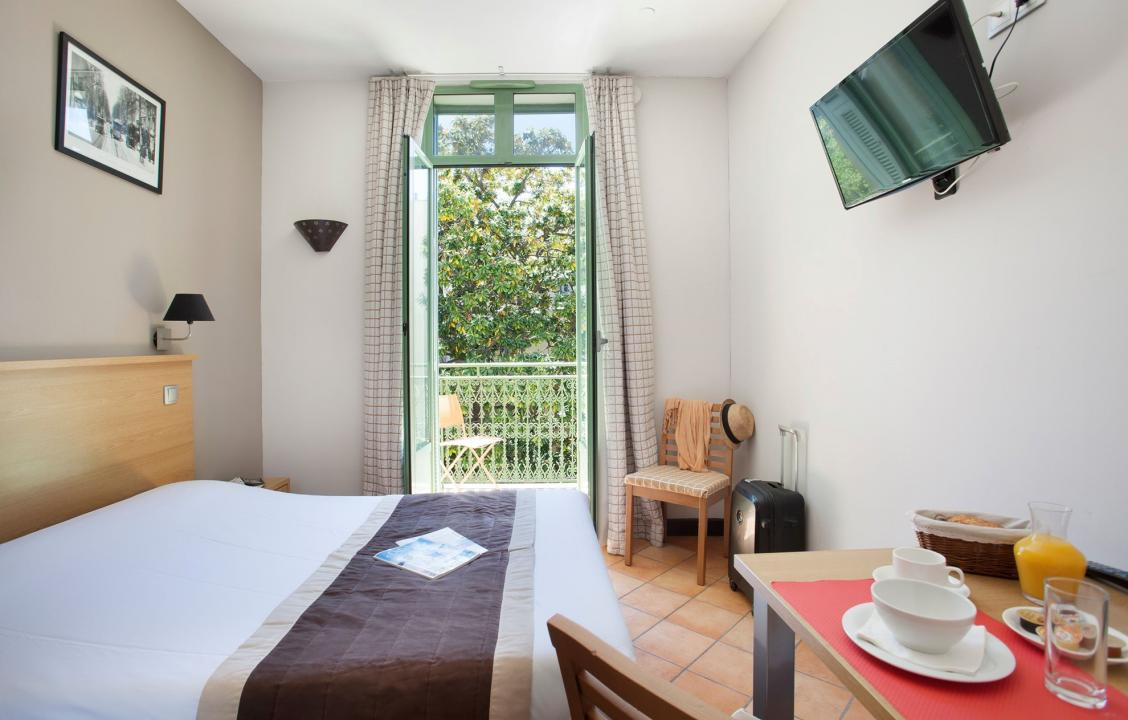 Holiday Rentals for rent in Nice, France