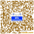 QR CODE Paraguay Caacupe Immobilie Haus ...,Houses single family Caacupe Real estate