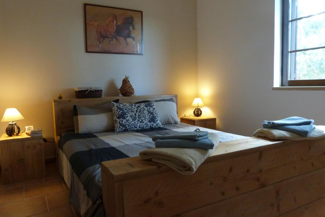 Holiday Rentals for rent in Cercal, Portugal