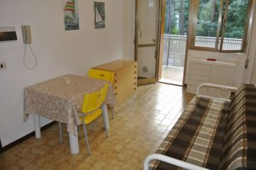 Holiday Rentals for rent in Lignano Sabbiadoro, Italy