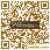 QR CODE Traumhafte ...,Apartments Bad Gastein Real estate
