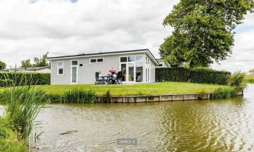 Holiday Rentals for rent in Berkhout, Netherlands
