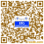 QR CODE Solar 1 MW Freiland Netz 2013 ca. 15 ...,Company Commercial object Dej Real estate