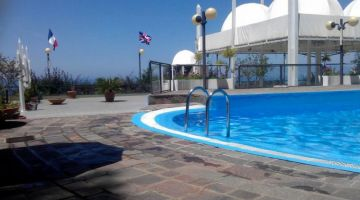 Holiday Rentals for rent in Agropoli, Italy