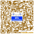 QR CODE Apulien Solarfarm 63 MW Freiland ...,Company Commercial object Lecce Real estate