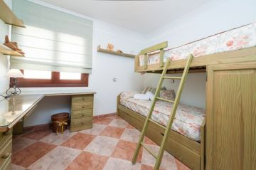Holiday Rentals Can Picafort for rent Spain