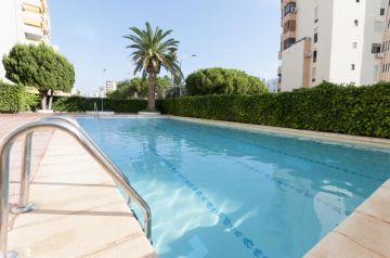 Holiday Rentals for rent in Gandia, Spain