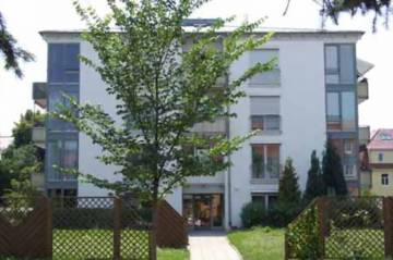 Apartments for sale in Flöha, Germany