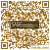QR CODE Sonniges Feriennappartement im ...,Apartments Wagrain Real estate