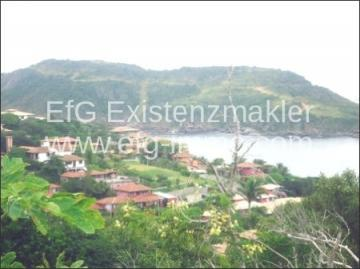Land / Lots for sale in Armacao dos Buzios-Sudeste - Costa do Sol, Brazil