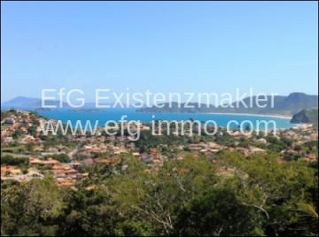 uxury villa panoramic views over Buzios | EfG 11143-BT, 28950-000 Búzios, Brazil