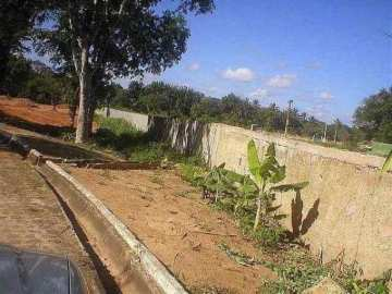 Commercial building site for sale in Lauro de Freitas-Chacaras do Rio Joanes, Brazil