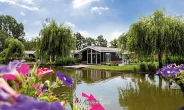 Holiday Rentals for rent in Lichtenvoorde, Netherlands
