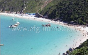 Arraial do Cabo Pousada efg 10754-K