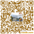 QR CODE Zwangsversteigerung Haus in 53501 ...,Houses single family Grafschaft Real estate