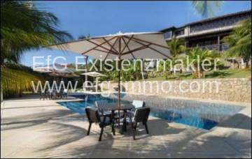 legant B & B panoramic views over Buzios / EfG 11143H-BT, 28950-000 Búzios, Brazil
