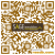 QR CODE Gastronomiebetrieb mit ...,Catering Trade Bar Brixen im Thale Real estate