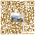 Houses / single family Berglangenbach Auction / Foreclosure Germany | QR-CODE Zwangsversteigerung Einfamilienhaus ...