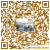 Houses / single family Greiz Auction / Foreclosure Germany | QR-CODE Zwangsversteigerung Reiheneckhaus in ...