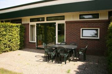 Holiday Rentals for rent in Terwolde, Netherlands