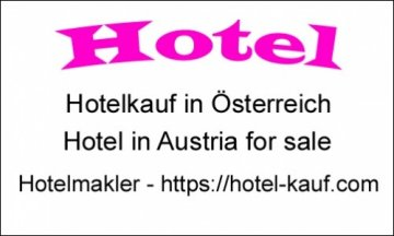 Hotel for sale in Seefeld in Tirol, Austria