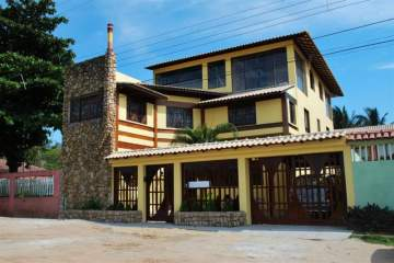 Hotel for sale in São Bernardo do Campo, Brazil