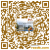 Houses / single family Birstein Auction / Foreclosure Germany | QR-CODE Zwangsversteigerung Einfamilienhaus ...