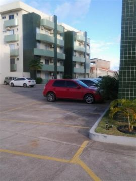 Apartments for sale in Ilhéus, Brazil