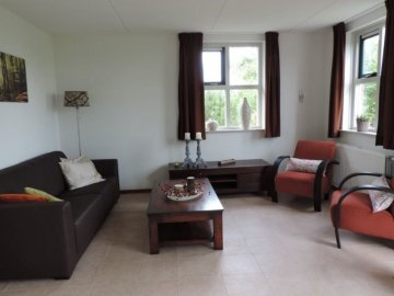 Holiday Rentals for rent in Schoonlo, Netherlands
