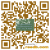 Hotel Aquiraz for sale Brazil | QR-CODE ...
