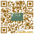 QR CODE ...,Apartments Balneario de Camboriu Real estate