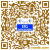 QR CODE Apulien Immobilie Luxusvilla mit ...,Villa luxury real estate Carovigno Real estate