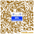 QR CODE Udine in Tricesimo 302 m² ...,Villa luxury real estate Tricesimo Real estate