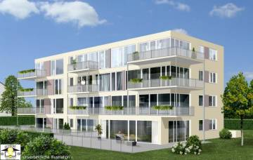 Apartments for sale in Triers, Germany