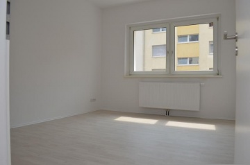Apartments for sale in Saarbrücken, Germany
