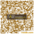 QR CODE Elegante Maisonette mit ...,Appartements Bad Gastein Immobilier