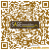 Apartments Bad Hofgastein for sale Austria | QR-CODE Moderne Ferienwohnung in Bad ...