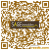QR CODE Moderne Ferienwohnung in Bad ...,Appartements Bad Hofgastein Immobilier