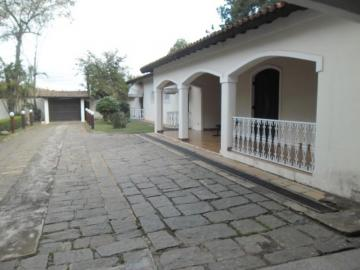 Houses / single family for sale in Caçapava do Sul, Brazil