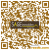 QR CODE Komfortables Ferienappartement in ...,Appartements Wagrain Immobilier