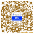 QR CODE Region Arad Einkaufszentrum ca. 11 ...,Company Commercial object Pecica Real estate