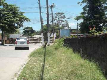 Land / Lots for sale in Maricá-Centro, Brazil