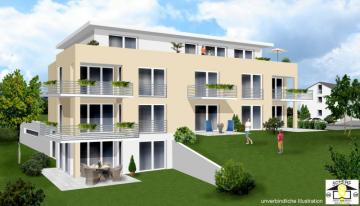Apartments for sale in Wittlich, Germany