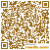 QR CODE Mehrfamilienhaus mit 3 4 ...,Houses single family Traben Trarbach Real estate