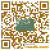 QR CODE ...,Villa luxury real estate Florianópolis Real estate