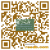 QR CODE ...,Villa luxury real estate Aquiraz Real estate