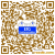 QR CODE Windpark 10 MW 2010 am Netz 15 ...,Company Commercial object Lunga Real estate