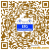QR CODE Solar Freiland 2 MW 2013 Netz 14 ...,Company Commercial object Sibiu Real estate