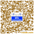 QR CODE Solar 55 MW Freiland 2013 Netz 14 ...,Company Commercial object Braşov Real estate